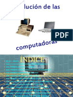 Rivarossa y Alfaya Evolucion de Las Computadoras 1207712336530893 9