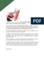 JavaFX.docx