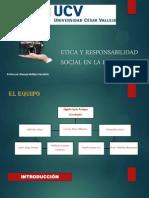 ETICA Y RES