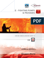ATURIA FireFighting 0513-6005E Web