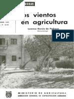 Vientos Agricultura LGP
