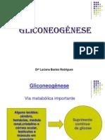 Aula12_gliconeogenese
