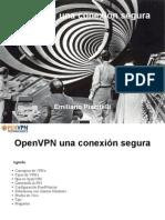 OpenVPN-Emiliano_Piscitelli