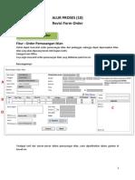 10_Revisi Form Order