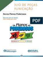 Portfolio_Planos Poderosos V2
