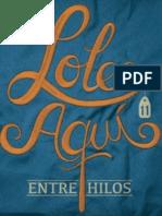 LOLEE AQUI 11.pdf