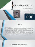 NORMATIVA OBD II.pptx