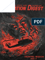 Army Aviation Digest - Oct 1967