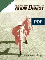Army Aviation Digest - Sep 1967