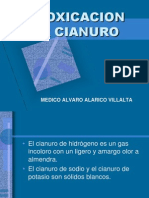 intoxicacin-por-cianuro-1203178574908602-3