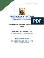 Kertas Program Lepas Upsr 2013 Skb9