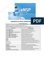 GUIA DE CONFIGURACIÓN HUAWEI.pdf