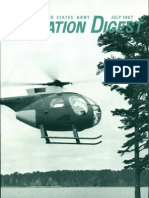 Army Aviation Digest - Jul 1967