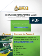 Sosialisasi SIMAS.ppt.pdf