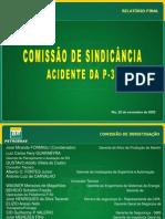 P34_Apres_DE_251102_rev11.ppt