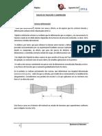 Universidad Nacional Del Altiplano Ingeniería Civil