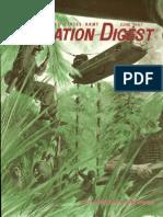 Army Aviation Digest - Jun 1967