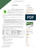 Costes Del Desarrollo de Software _ TuFuncion