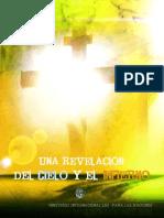 testimonio7v2014-0