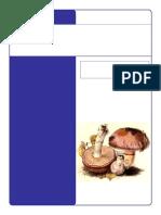 Unidad VII - Taxonomía 2009