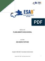 planejamento_educacional