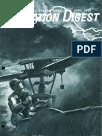 Army Aviation Digest - Apr 1967