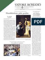El Observador Romano 08 de julio de 2014.pdf
