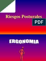 ERGONOMIA ANEXO