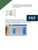Tutorial JTAG para receptores dm500 y clones.docx