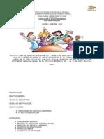PROTOCOLO DE OBSERVACION Y ENTREVISTA DE LA ESCUELA PRIMARIA (DANIEL C. PINEDA).docx