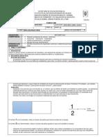 PLANEACION DIDACTA (1) (2)