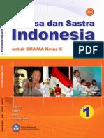 Popa chubby wikipedia indonesia tsunami movie