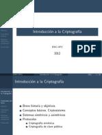 Intro Cr