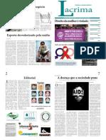 Jornal Imprimir Final