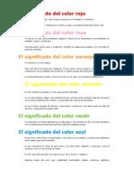 elsignificadodeloscolores.docx