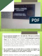 DANIEL C. PINEDA.pptx
