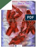 Libro&Compiladores