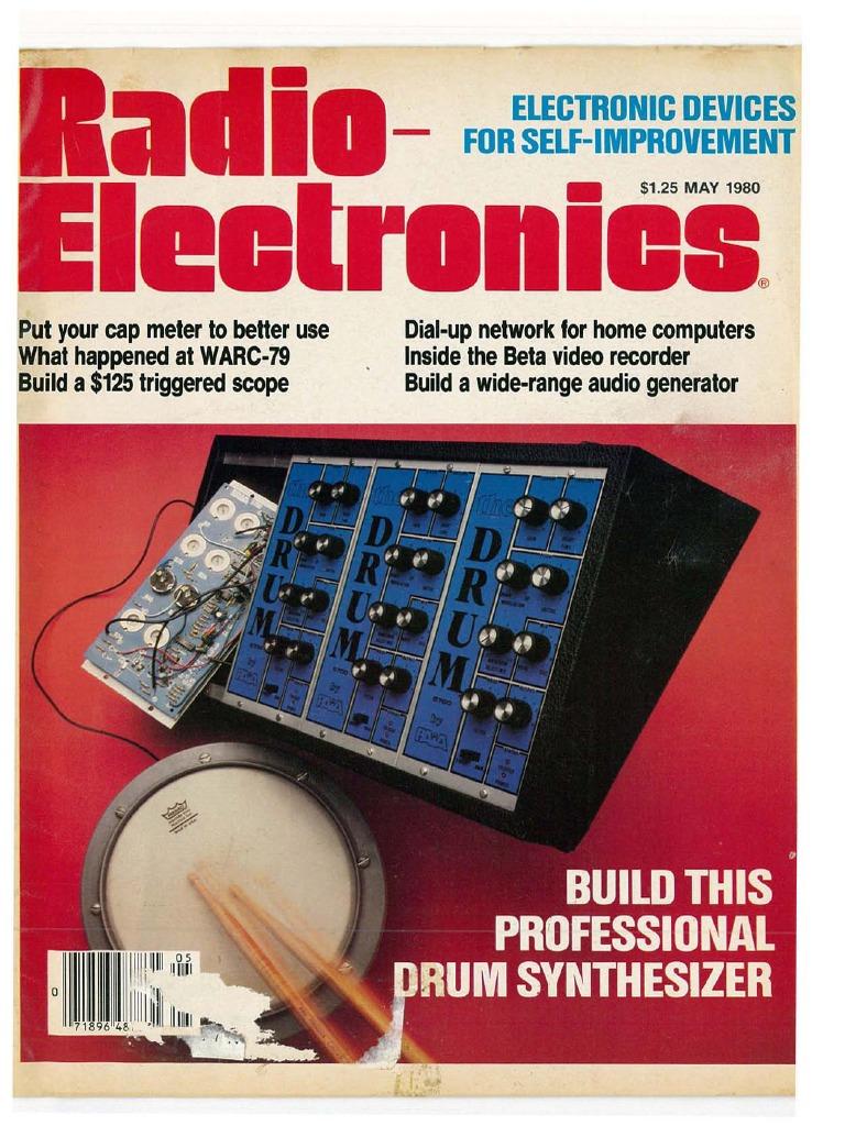 UOS. 20 Solder Tags Radio//Electronics//Amplifier