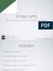 webinar_diseñoApps (1)