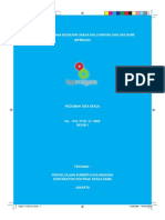 Pedoman Pengelolaan Sdm Kkks No.018-Ptk- X- 2008 Revisi i