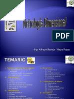 Metrologia Web