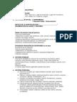 Historia Clinica Psiquiatrica y Ex Mental