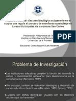 Anteproyecto Carlos Caro Navarrete Copia