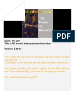Actualtests Lpi 117-201 Examcheatsheet v6.30-03.pdf