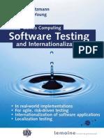 Galileo Computing-software Testing