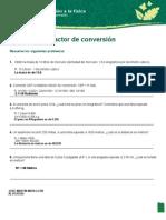 FIS_U1_A2_JOML
