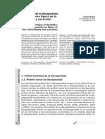 Dialnet-CriticaFeministaDeLaDiscapacidadElMonstruoComoFigu-3743414