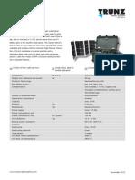 E_Aquifier_200.pdf