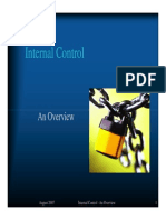internalcontrols_2