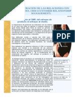 Administración de un CRM.pdf